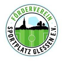 Förderverein Sportplatz Glessen